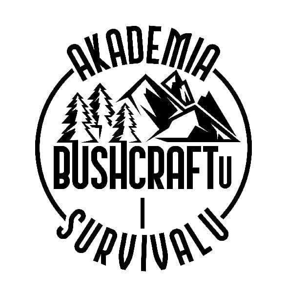 Buschcraft - akademia